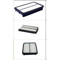 Wholesale toyota filter 17801-15070 17801-02030 KJ01-13-Z4 17801-35020 17801-08010 17801-55020 from china suppliers