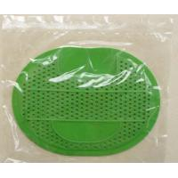 Buy cheap urinal deodorant pad from Wholesalers