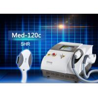 1200W Professional IPL hair removal machine / 1200nm Wavelength IPL Beauty Equipment for beauty salon use