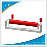 Wholesale Conveyor return roller from china suppliers