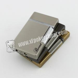 Buy cheap BROAD Lighter IR Poker Scanner For Analyzer Phone Bar Code 3m Transmitter from wholesalers