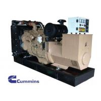 Wholesale 360KW/450KVA Diesel Generator Powered by Cummins Engine QSZ13-G2 from china suppliers
