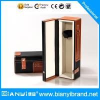 Wholesale The latest research products!Hign quality PU leather hotelware from china suppliers