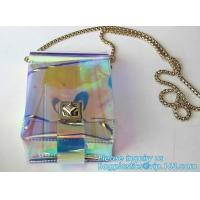 Designer Coin Purse Cell Phone Sling Bag Genuine Elegance Cute Wallets, Ladies Hand Bags Cell Phone Ladies Purse Clutch