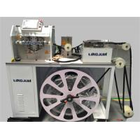 Wholesale DCS-100 corrugated tube cutting machine from china suppliers