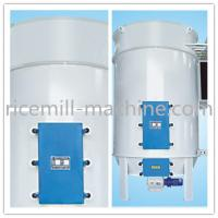 Wholesale T BLM-156-I Pulse dust collector Rice Mill Machinery Spare Parts steel consumption from china suppliers