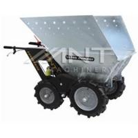 Wholesale Power Barrow with Extension sides from china suppliers