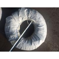 Wholesale China Supplier of Concrete Bar Ties,Loop Ties, Tie Wire, Wire Ties, Bag Ties, Bar Ties, Binding Wire, Black Tie Wire from china suppliers