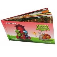 Wholesale Hardback Printing Childrens Books from china suppliers