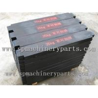 Buy Custom Cheap Price Compound Elevator Counterweight From China