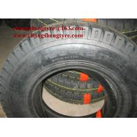 Wholesale bias light truck and van tyres 7.00-16 LUG indian quality van tyres from china suppliers