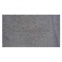 Wholesale Natural Basalt Stone Tile from china suppliers