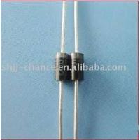 Wholesale HER 153 high efficiency rectifier diode from china suppliers
