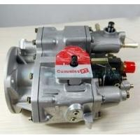 Wholesale Cummins Diesel Engine NT855 Fuel Pump 3655233 from china suppliers