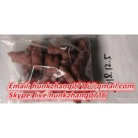 Buy cheap Hot sale BMDP White Brown Crystal Anabolic Research Chemicals Pharmaceutical from wholesalers