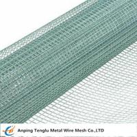 Wholesale Hardware Wire Cloth|1/8 inch Made in Square or Rectangular Hole Shape by Chinese Factory from china suppliers