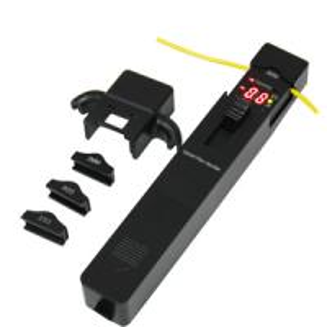 China ID3306 Optical Fiber Identifier on sale