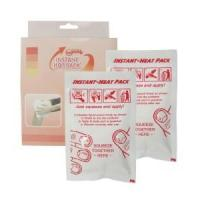 Wholesale Instant Hot Pack from china suppliers