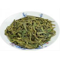 Wholesale Slimming Organic Healthy Longjing Green Tea With USAD Certificate from china suppliers