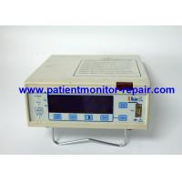 Wholesale Used Medical Masimo SET 2000 Used Pulse Oximeter from china suppliers