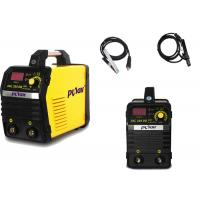 Buy cheap Single Phase Single PCB board Portable ARC/MMA  Welding Equipment ARC-200DB from Wholesalers