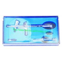 Wholesale dual action airbrush from china suppliers