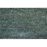 Wholesale Shade Net, Agriculture Green House Tape Shade Net from china suppliers