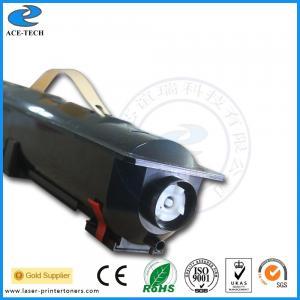 China X852/X854 Black Laser Printer Lexmark Toner Cartridge X850H21G / Lexmark Compatible Tone on sale