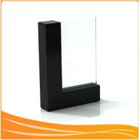 Wholesale Professional Export Custom Crystal Acrylic Sexy Funia Photo Frame from china suppliers