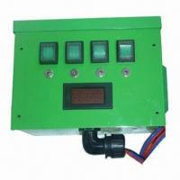 Wholesale Three-phase power saver for industries from china suppliers