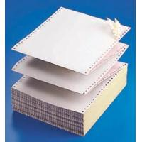 Wholesale cheap/newest carbonless printing paper from china suppliers