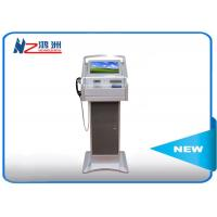 Wholesale 55 Inch HD outdoor bill payment kiosk self service utility bill payment kiosk from china suppliers