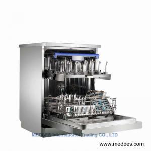 Wholesale Ultrasonic cleaner Ultrasonic Washing Machine from china suppliers