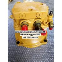 Wholesale 9X0352/9X0352 connect for CAT CATERPILLAR Construction machine parts /Original CAT parts from china suppliers