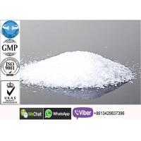 China 99.8% Purity Chondroitin Sulfate Sodium Salt Powder CAS  9082-07-9 on sale
