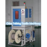 Wholesale Welcome to China cable wire braiding machine manufacturer Tellsing for cable wire factory from china suppliers
