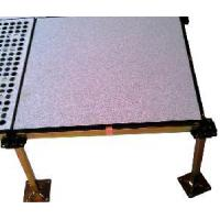 China PVC Antistatic Floor on sale