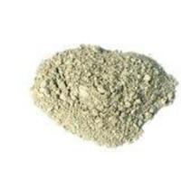 Calcium Aluminate Cement : Calcium aluminate cement of item