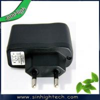 Wholesale 2013 China High Quality Ego Wall Charger AC Adapter EU/US Plug from china suppliers
