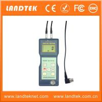 Wholesale Ultrasonic Thickness Meter TM-8811 from china suppliers