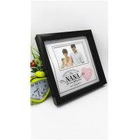 Wholesale panoramic frame ,friends photo frame ,travel photo frame,wooden photo frame from china suppliers