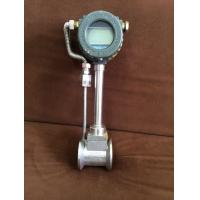 Wholesale Dn40 Mass Flow Meter for Measuring Liquids from china suppliers
