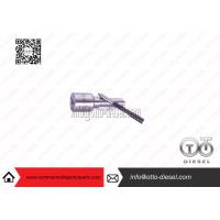 Wholesale Agrale Deutz MA Bosch Common Rail Injector Nozzle DSLA 143P 970 from china suppliers