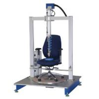 Wholesale Castor Wheel Rotation Tester from china suppliers