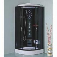 Wholesale Shower room, middle grade model from china suppliers