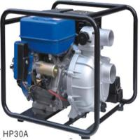 Wholesale High Pressure Water Pump 13hp from china suppliers