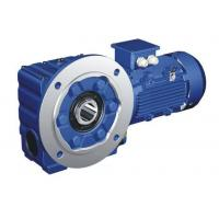 Wholesale Helical Worm Gear Reducer from china suppliers