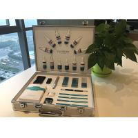 Wholesale Dream Permanent Makeup Machine Kit For Freshman In PMU 3 Years Warranty from china suppliers