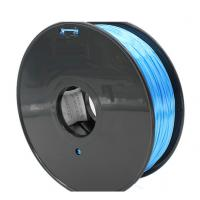 Wholesale Silk 1.75 PLA Filament from china suppliers