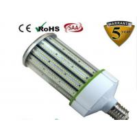 Buy cheap 6000K 21000 Lumen Led Corn Lighting Replacement For High Bay / Canopy / Wall Pack Light from Wholesalers
